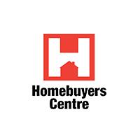 Homebuyers-Centre