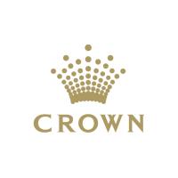 crown-s