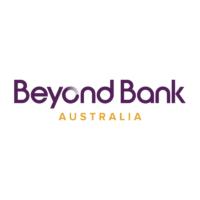 Beyond Bank