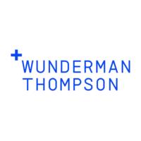Wunderman Thompson